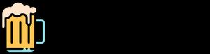 Slagelsebryghus.dk